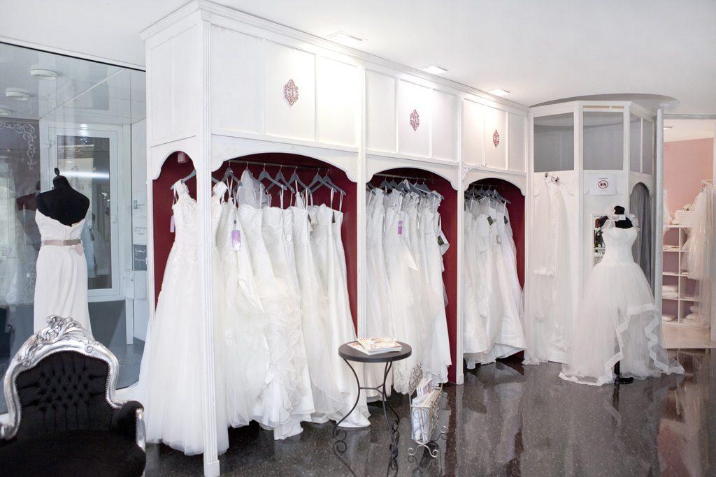 Brautmoden Alegria Brautmode Zu Outlet Preisen